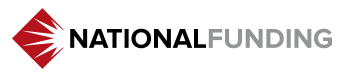 nationalfundinglogo-26a76b4586417fa6a4088d538d4ab8be.png