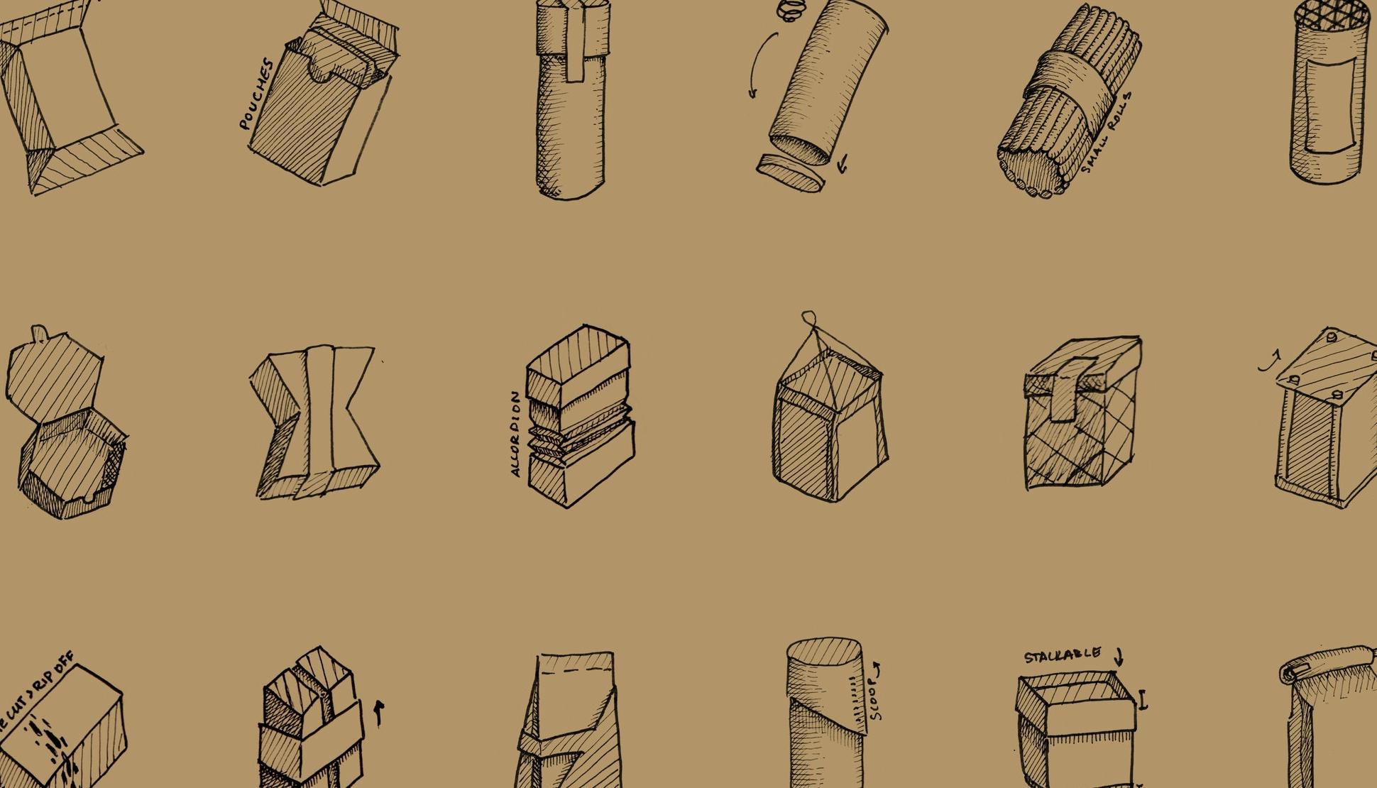 Web_Packaging_Schetches_Shoji.jpg