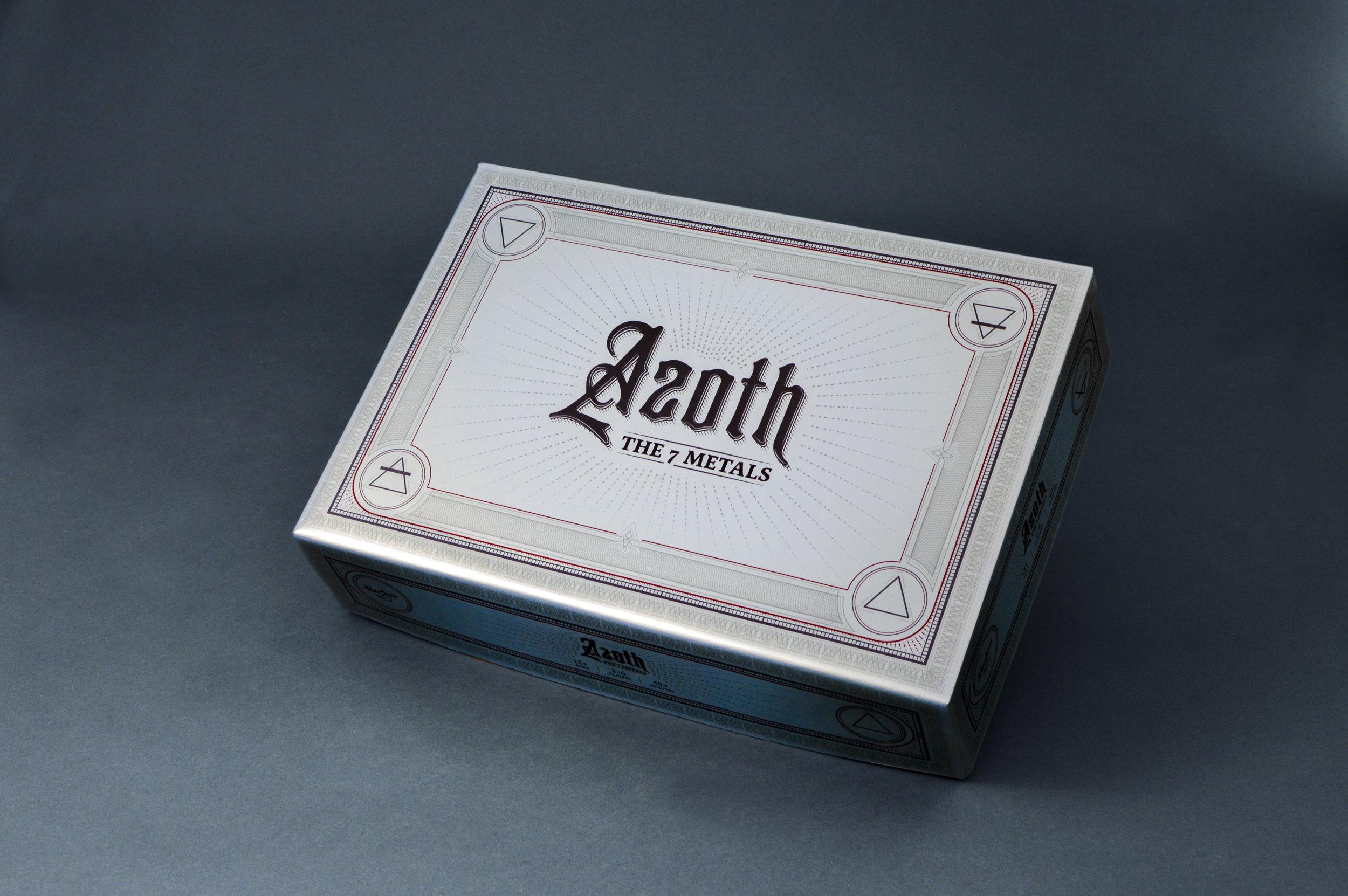 Azoth_1.jpg
