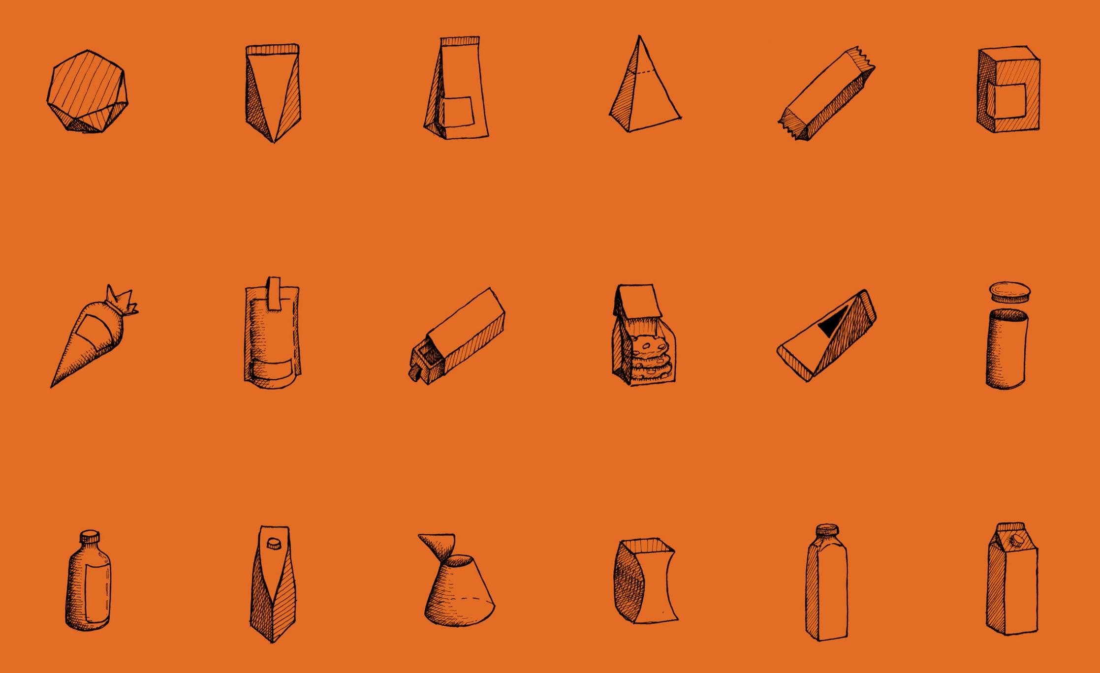 Sketches_packs_DOT.jpg