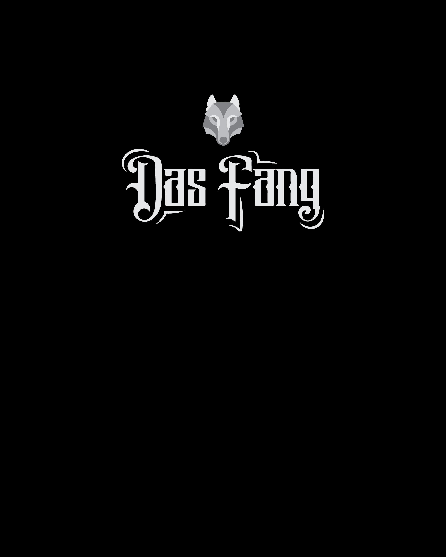 Das Fang_Logo.jpg