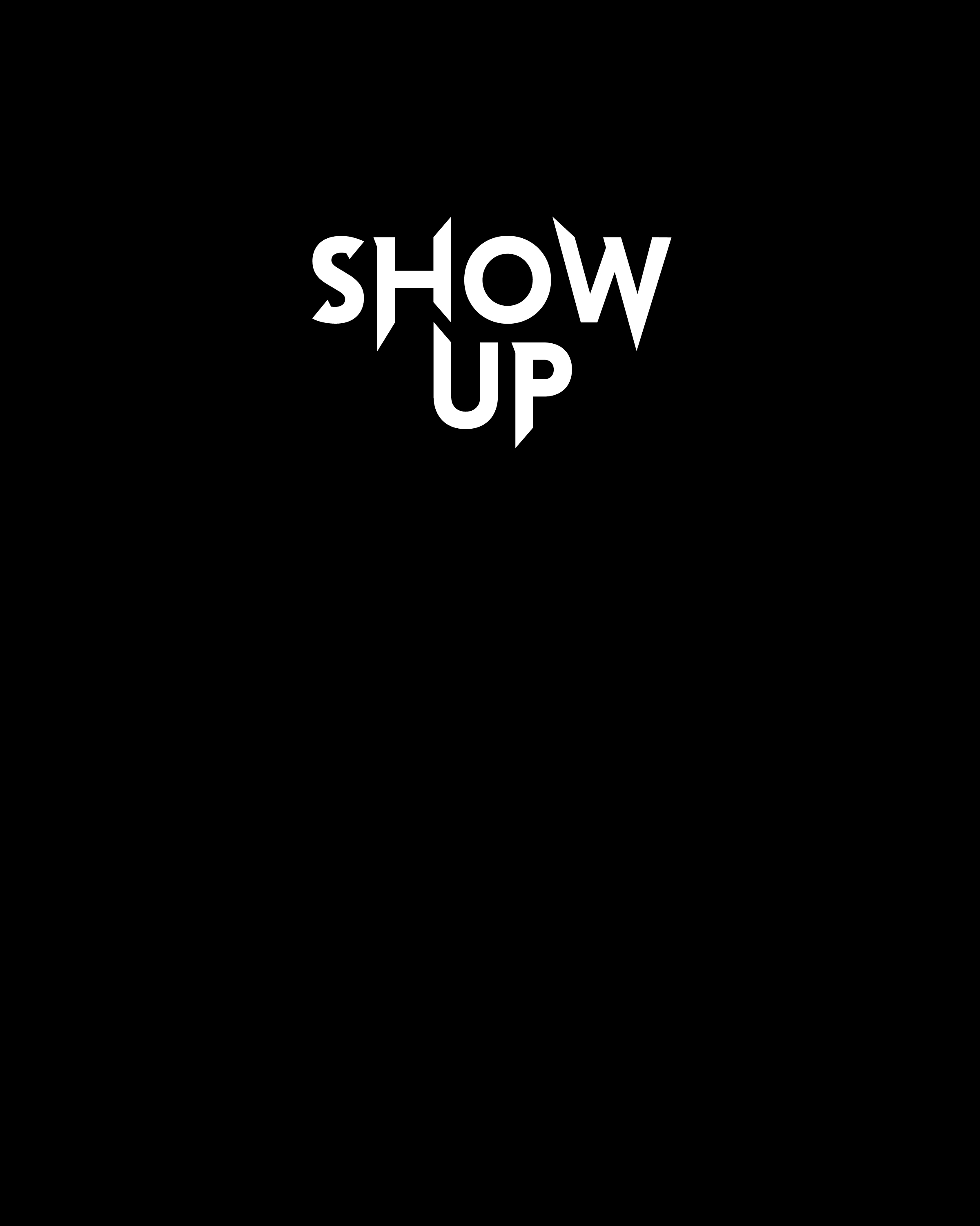 ShowUp_Logo.jpg