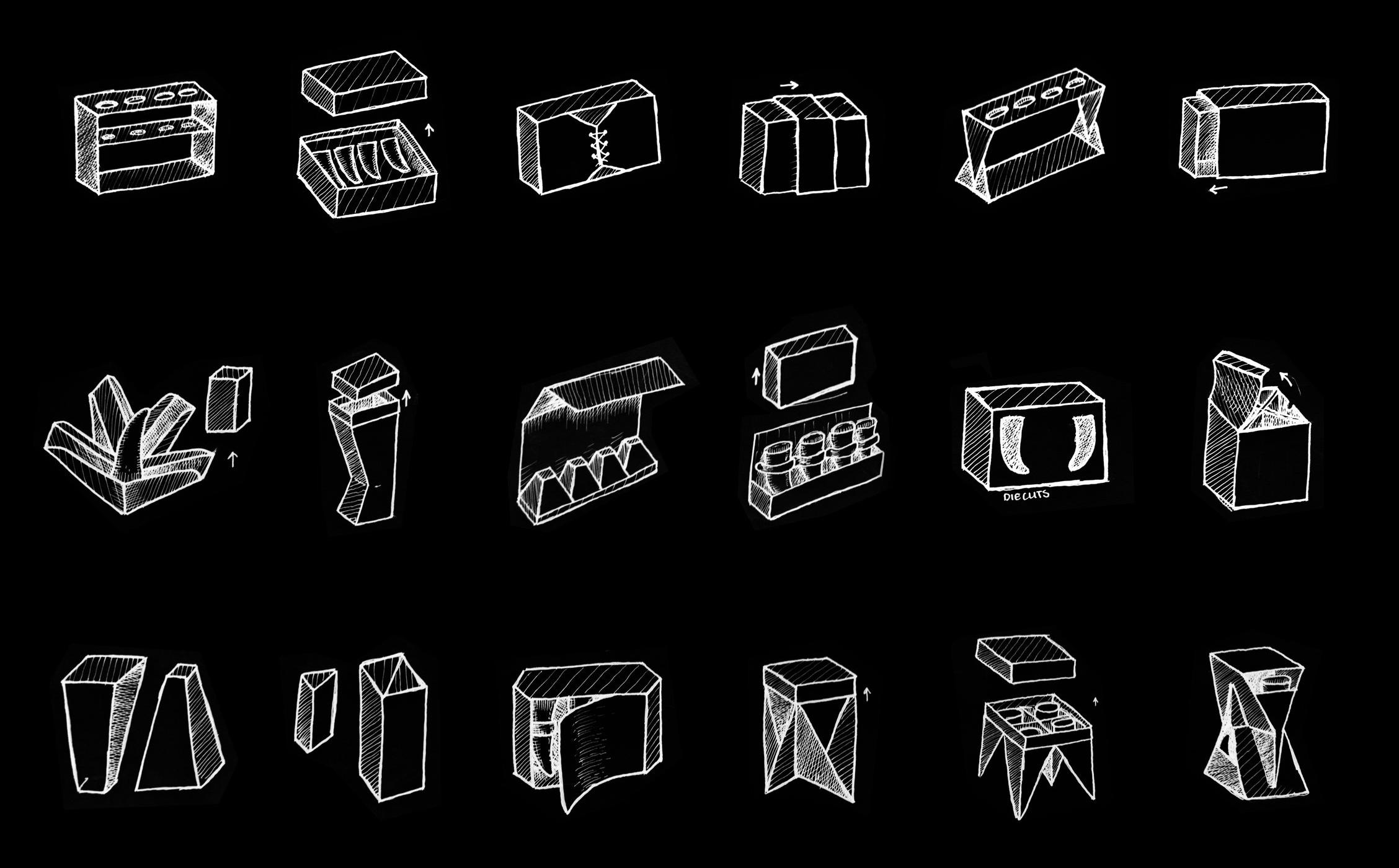 Box_Sketches_Das Fang.jpg