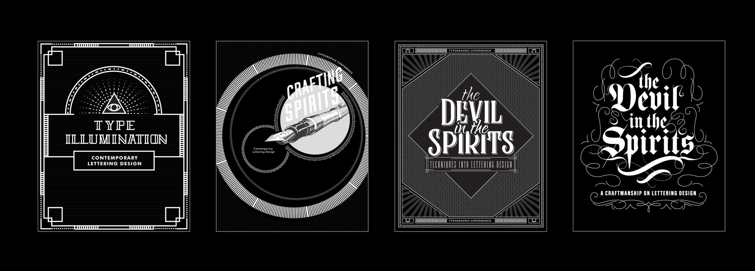 Devil02.jpg
