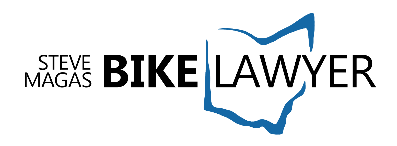 Ohio shape Bike Lawyer - Magas w name w blue.png