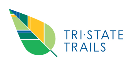 Tri-State-Trails.jpg