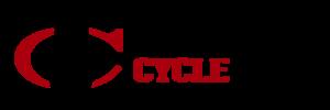 Cincinnati+Cycle+Club.png