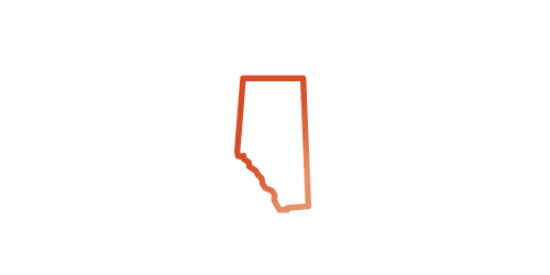 Alberta has a stable and mature regulatory regime · Very supportive of economic diversification opportunities given the low price of hydrocarbons · E3 will leverage Alberta's existing infrastructure and know-how, while setting a global standard for environmental performance in lithium production