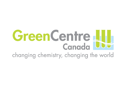 GreenCentre-Canada.jpg