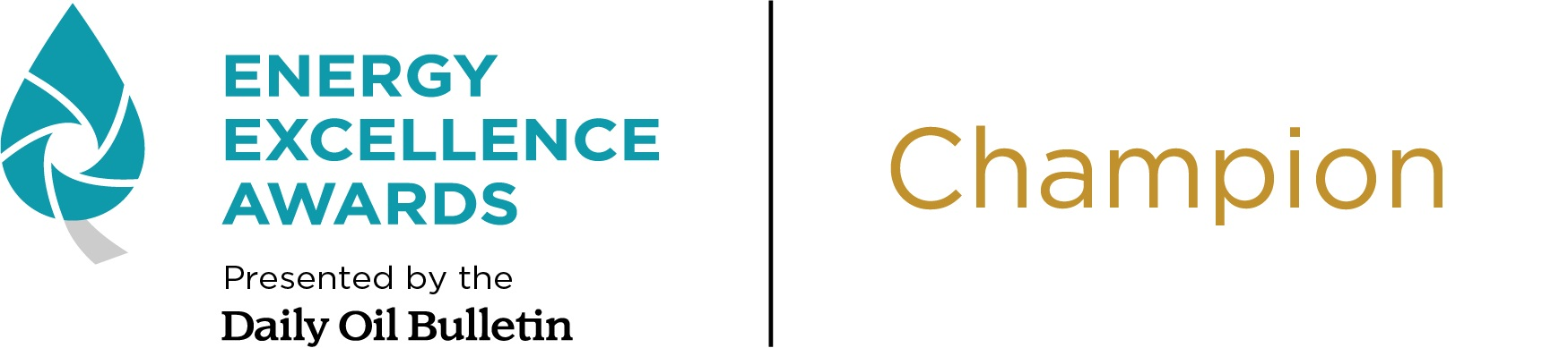 EEA_Logo_Champion.jpg