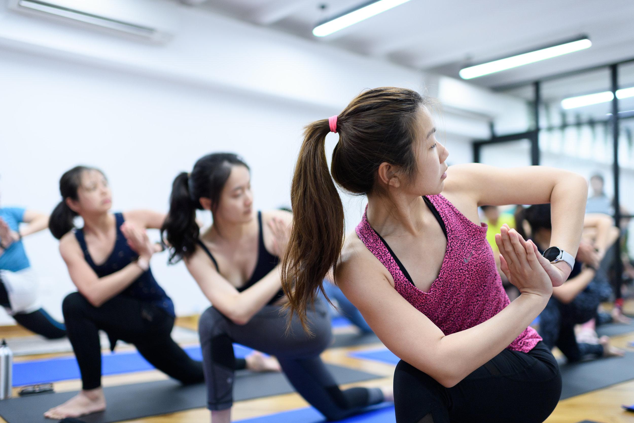 Classpass X Samsung X Yoga-1280.jpg