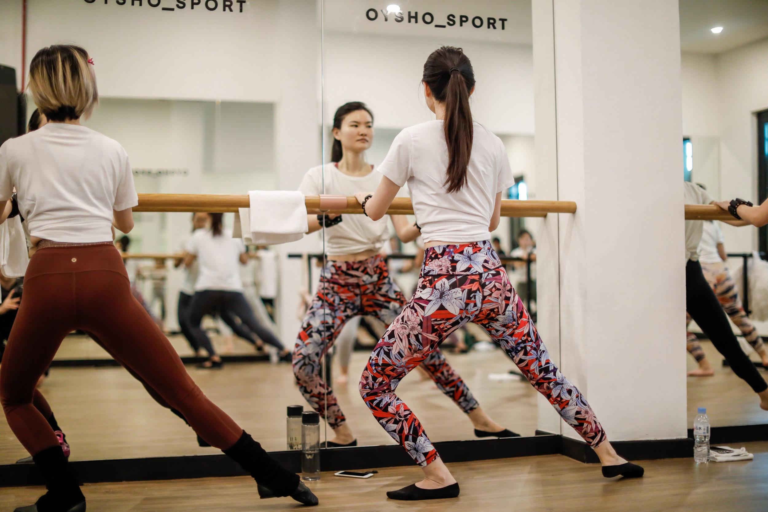ClassPass(BalletBody-OYSHO_SPORT)-19.jpg