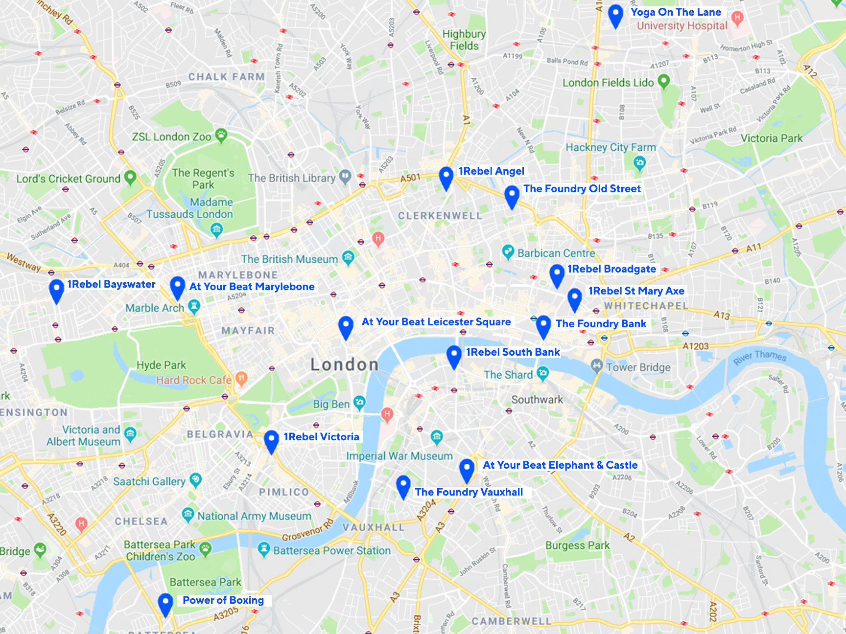London Studio Map_12x9 (2).png