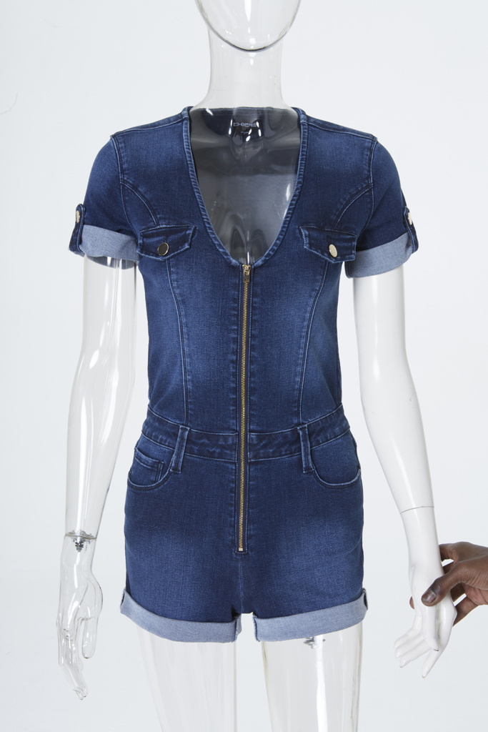 denimromper-before copy.jpg