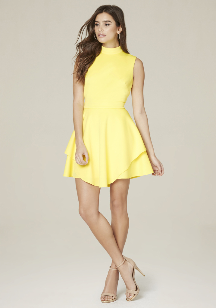 yellowdress-after.jpg