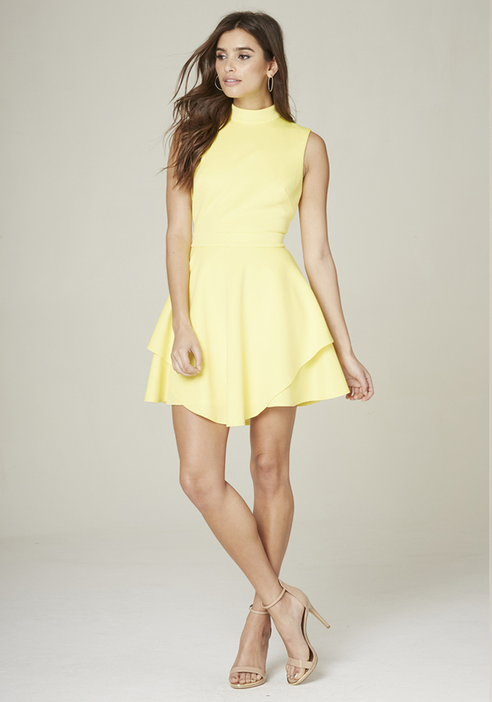 yellowdress-before.jpg