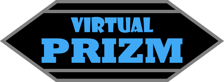 Virtual Prizm Logo.jpg