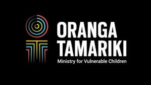 Ōranga Tamariki - Ōranga Tamariki offers financial assistance for counselling for foster carers and their tamariki.To contact them call: 0508 227 377 or for more information click here.