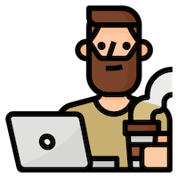 freelance.png