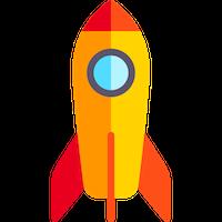 rocket-2.png