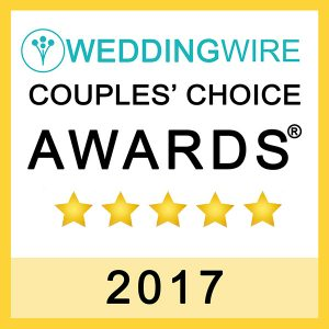 WeddingWire 2017.jpg