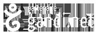 PartenaireGandi_logo_white NO BACKGROUNDSML.png
