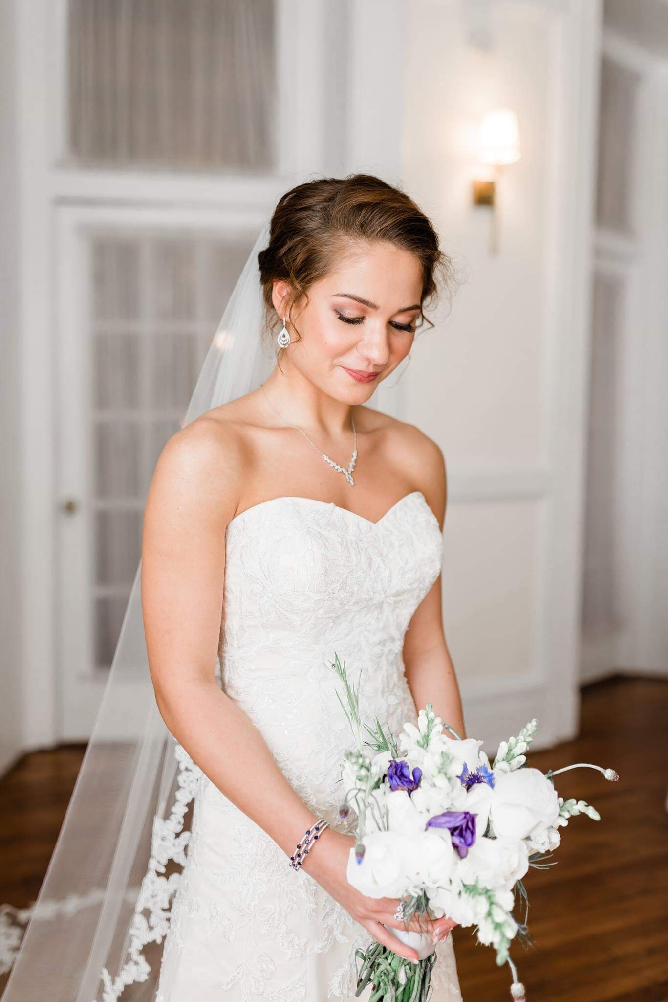 Bridal-makeup-artist-near-me