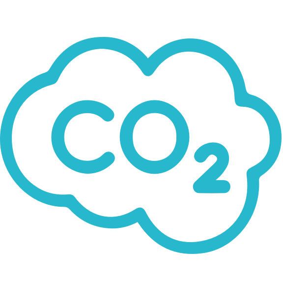 co2-sky.png