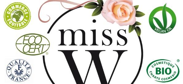 logos éco miss w.jpg