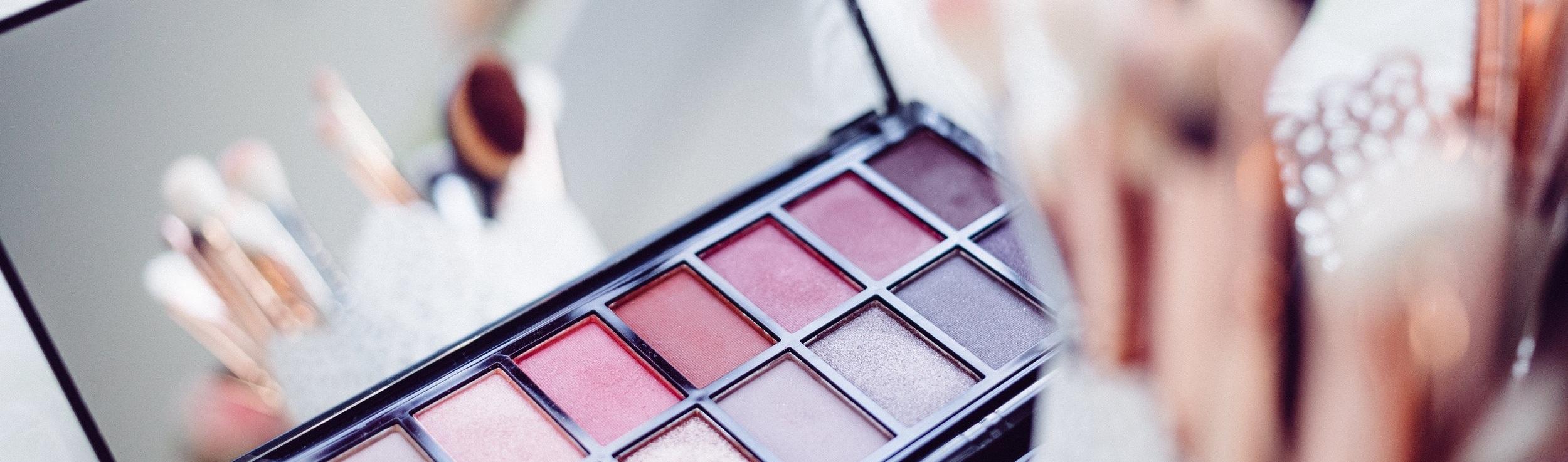 Produits et cosmétiques BIO