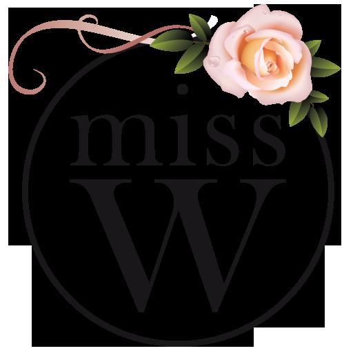 Miss W, cosmétiques BIO en vente dans notre Pôle Experts, à Dax