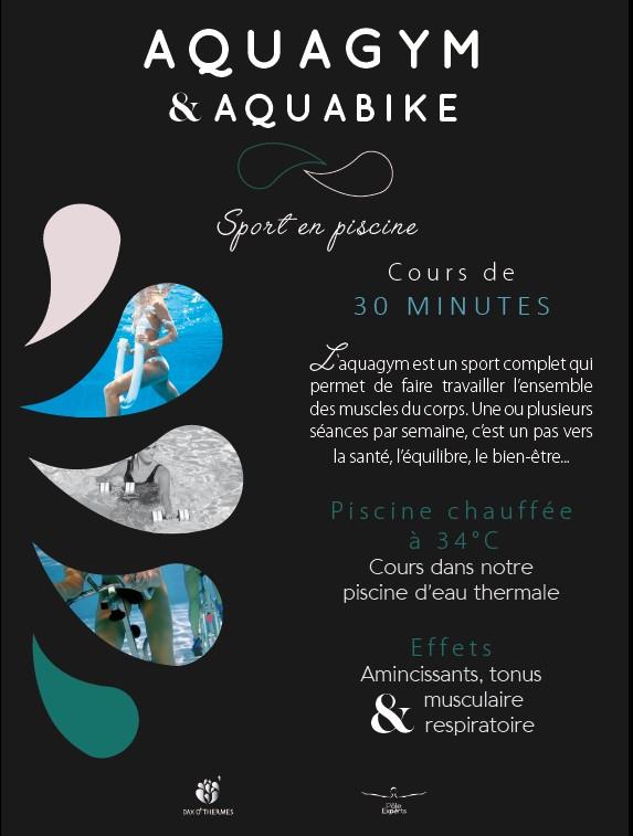 Aqua affiche.jpg