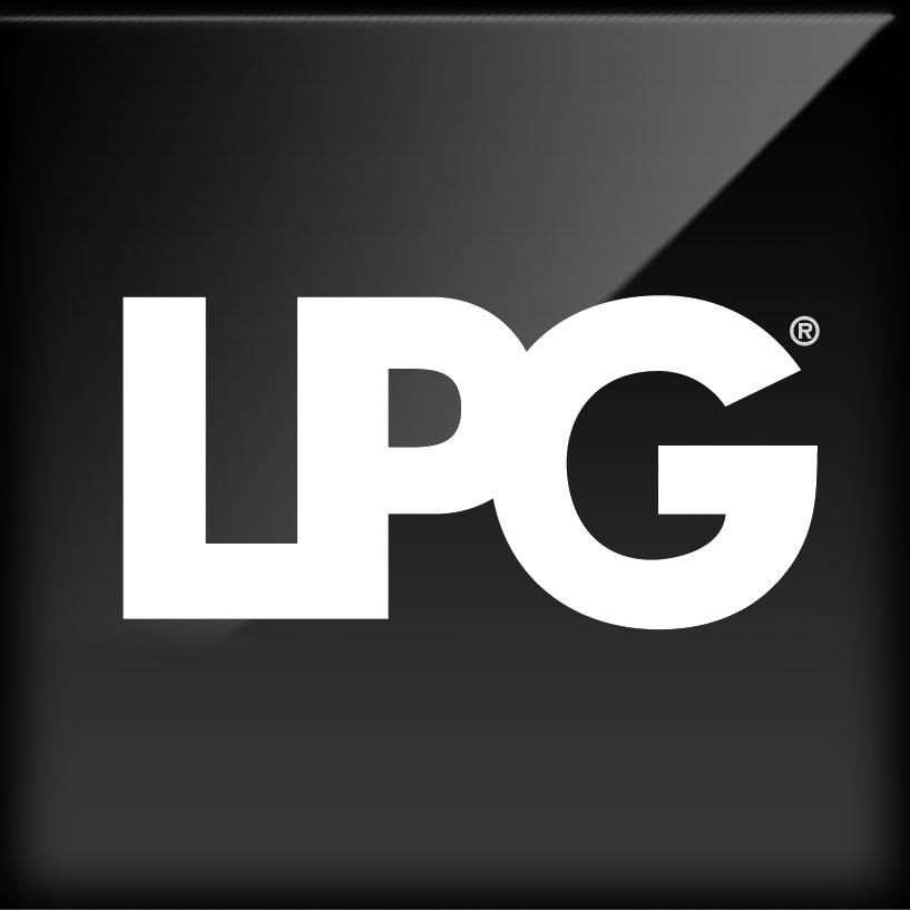 LPG visage et corps pole experts dax