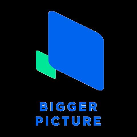 Logo - läpinäkyvä.png