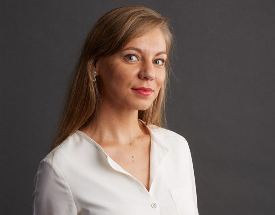 Nina_Boldyreva_crop.jpg