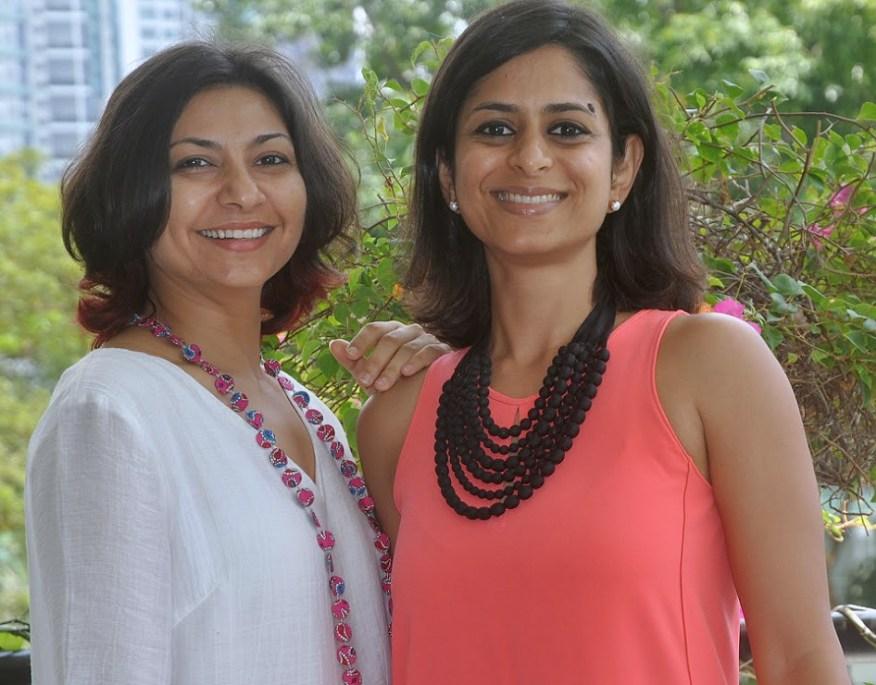 Anuja-and-Lara-Secondsguru-cofounders.jpg