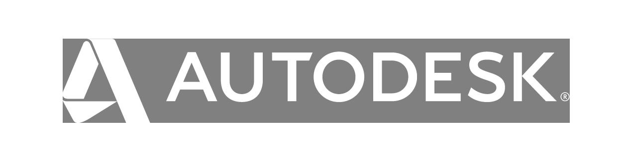 Autodesk_Logo-W.png
