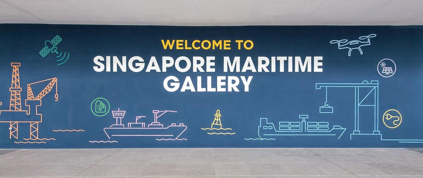sg+maritime+gallery.jpg