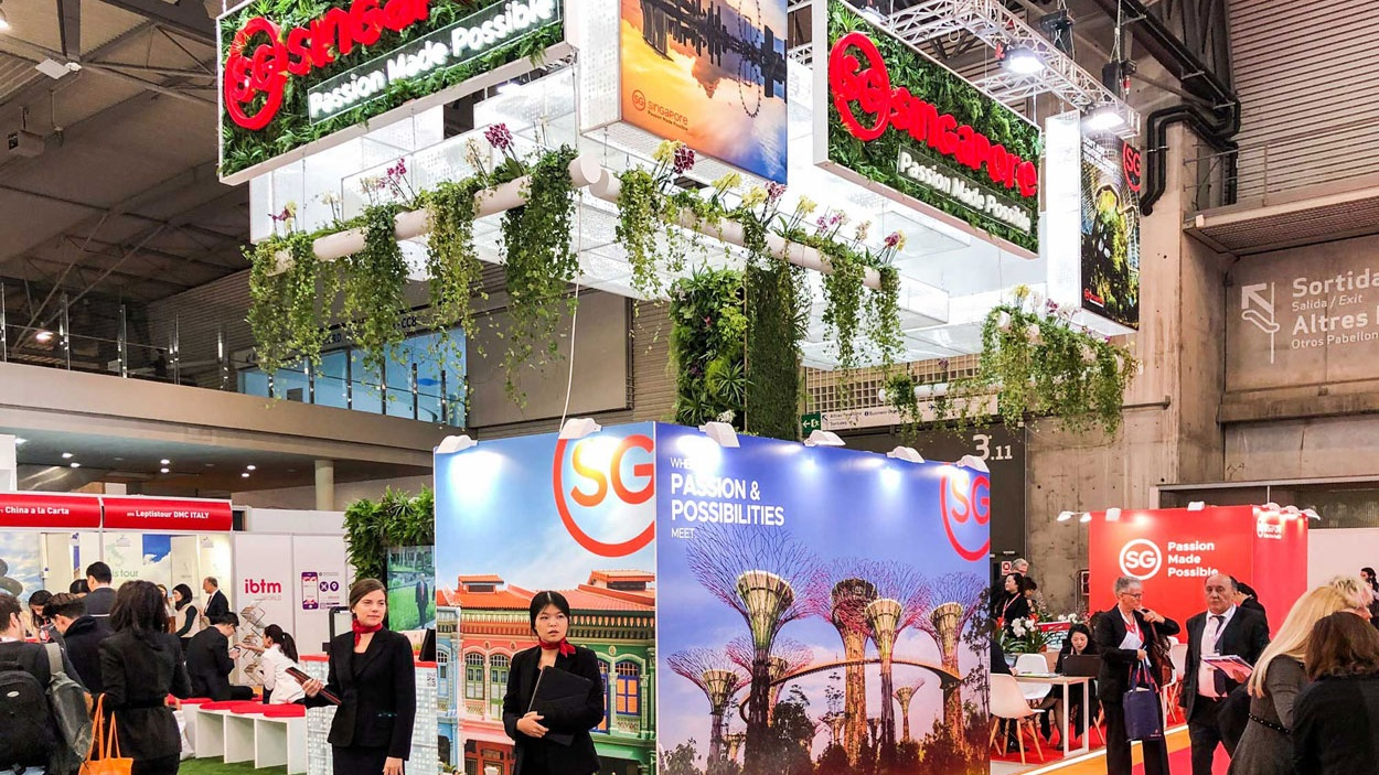 ibtm-Event_images-%281-of-8%29.jpg