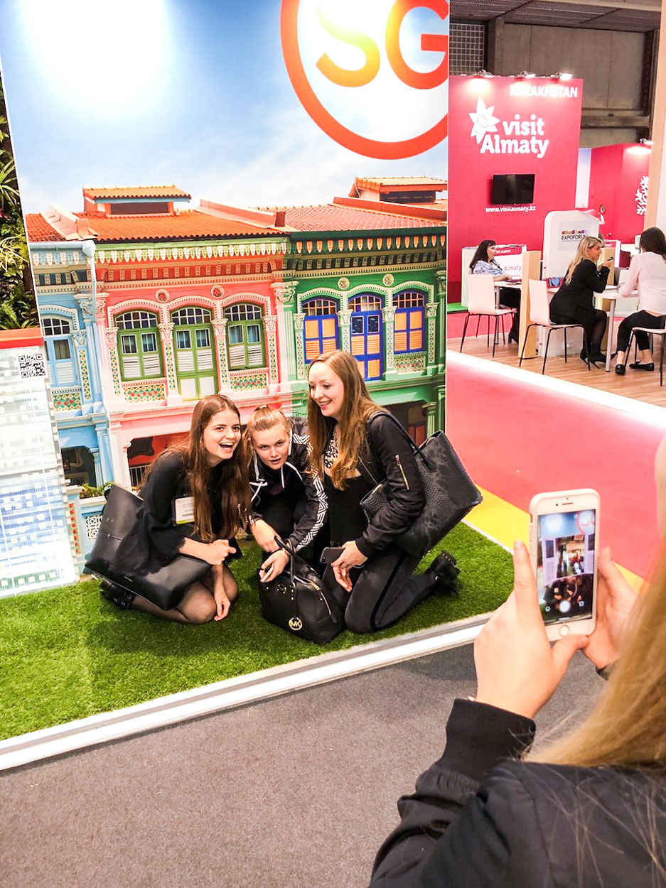 ibtm-Event_images-(8-of-8).jpg