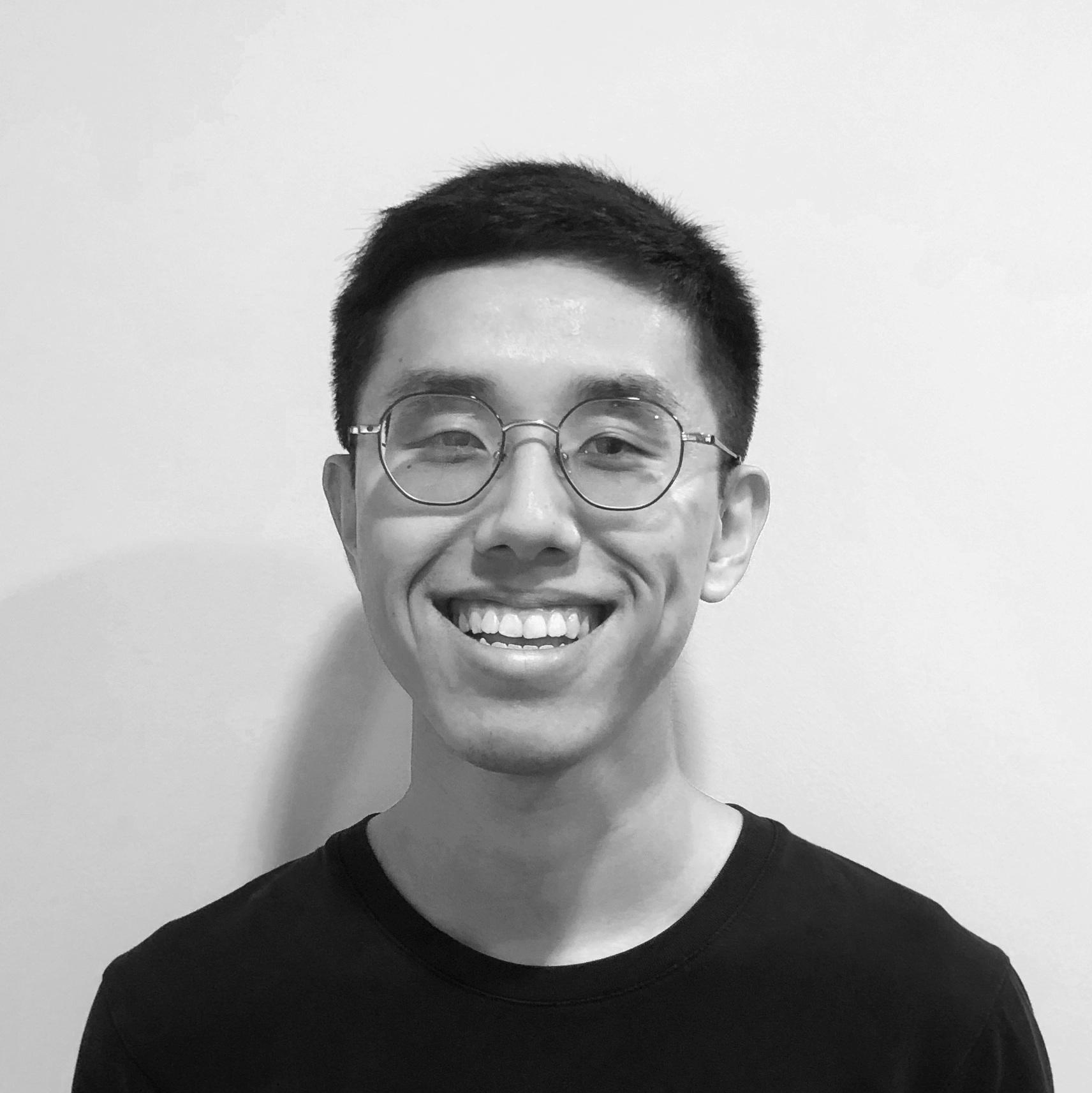 Tristan Lim - Creative Technologisttristan@meshminds.com