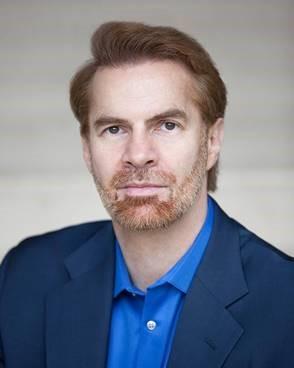Professor Erik Brynjolfsson