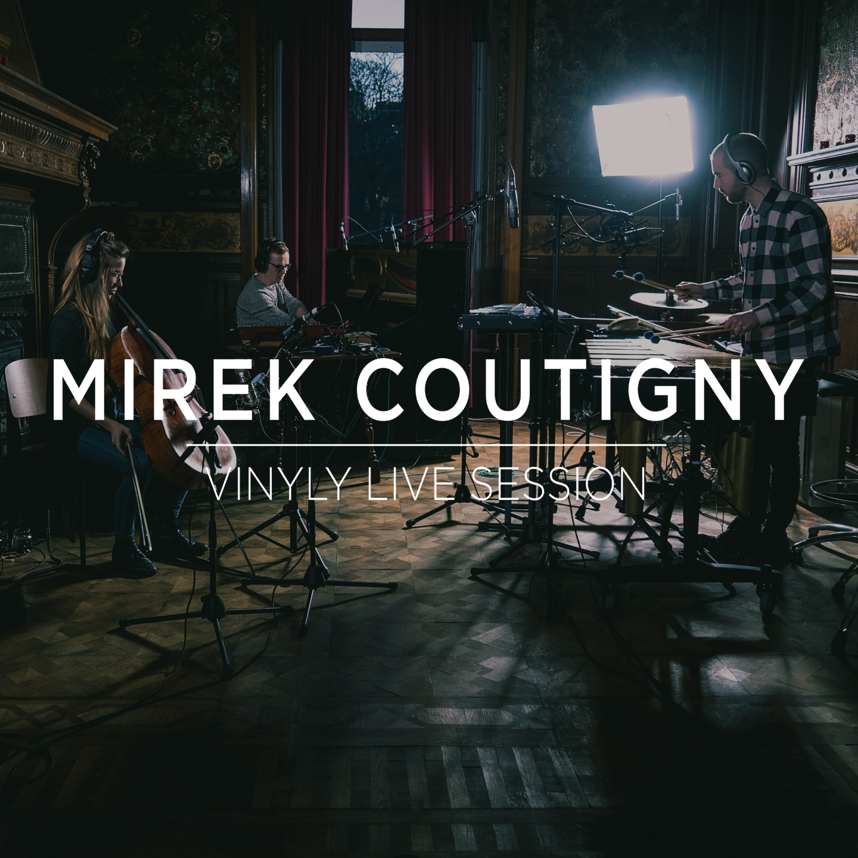 Copy of Mirek Coutigny Cover (1).jpg