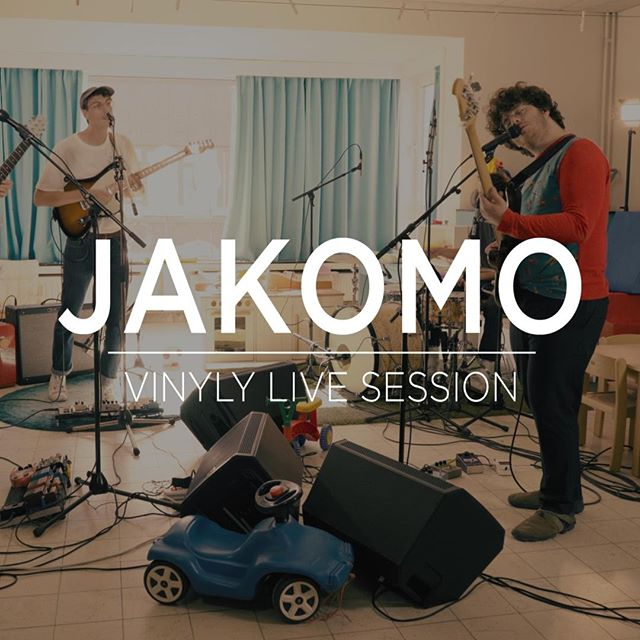 Lo-fi guitar indierock straight from the preschool. Todays staff pick come from Jakomo. Link in bio or visit www.vinylymusic.com⠀⠀⠀⠀⠀⠀⠀⠀⠀ .. @jmokao⠀⠀⠀⠀⠀⠀⠀⠀⠀ #Garagerock #garagerock #indiemusic #alternativerock #alternative #indiepop #newmusic #rocknroll #guitar #rockmusic #grunge #indieband #alternativemusic #indieartist #rockband #artist #guitarist #rockandroll #newartist #nowplaying #guitarmusic #psychpop #psychrock #psychedelic #fuzz #fuzzpedal #beatles #hendrix #mischiefnight #venray
