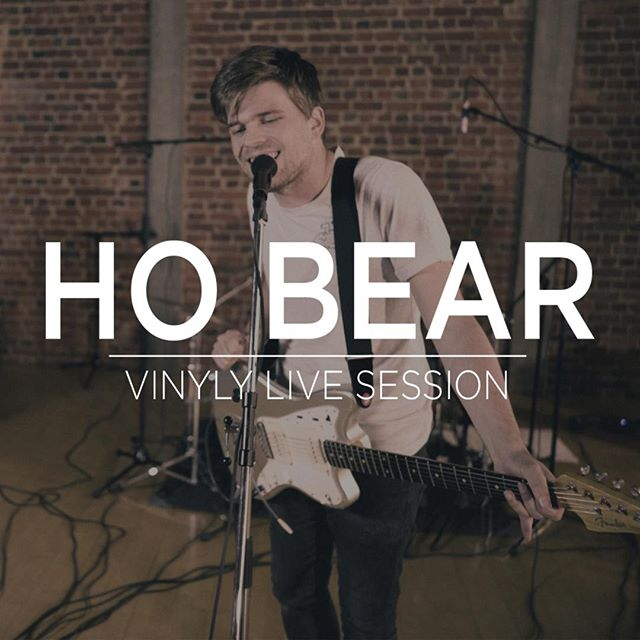 In 5 years you can say, you knew and supported these guys before they became famous. This is 🎧 Ho Bear 🎧 and they deserve to be heard. Listen via www.vinylymusic.com (link in bio) @ho_bear_official ⠀⠀⠀⠀⠀⠀⠀⠀⠀ ...⠀⠀⠀⠀⠀⠀⠀⠀⠀ #Indiepop #indiepopartist #indiepoprock #indiepop  #song #fanlove #guitar #lpfan #indie #poprock #lpmusic #alternativerock #rock #vocal #singersongwriter #inspiration #proudfan #songwriter #hobear #eclecticmusic #vinylymusic #undergroundmagic #ghentmusicscene #newartists #soundslikemusic #placebo