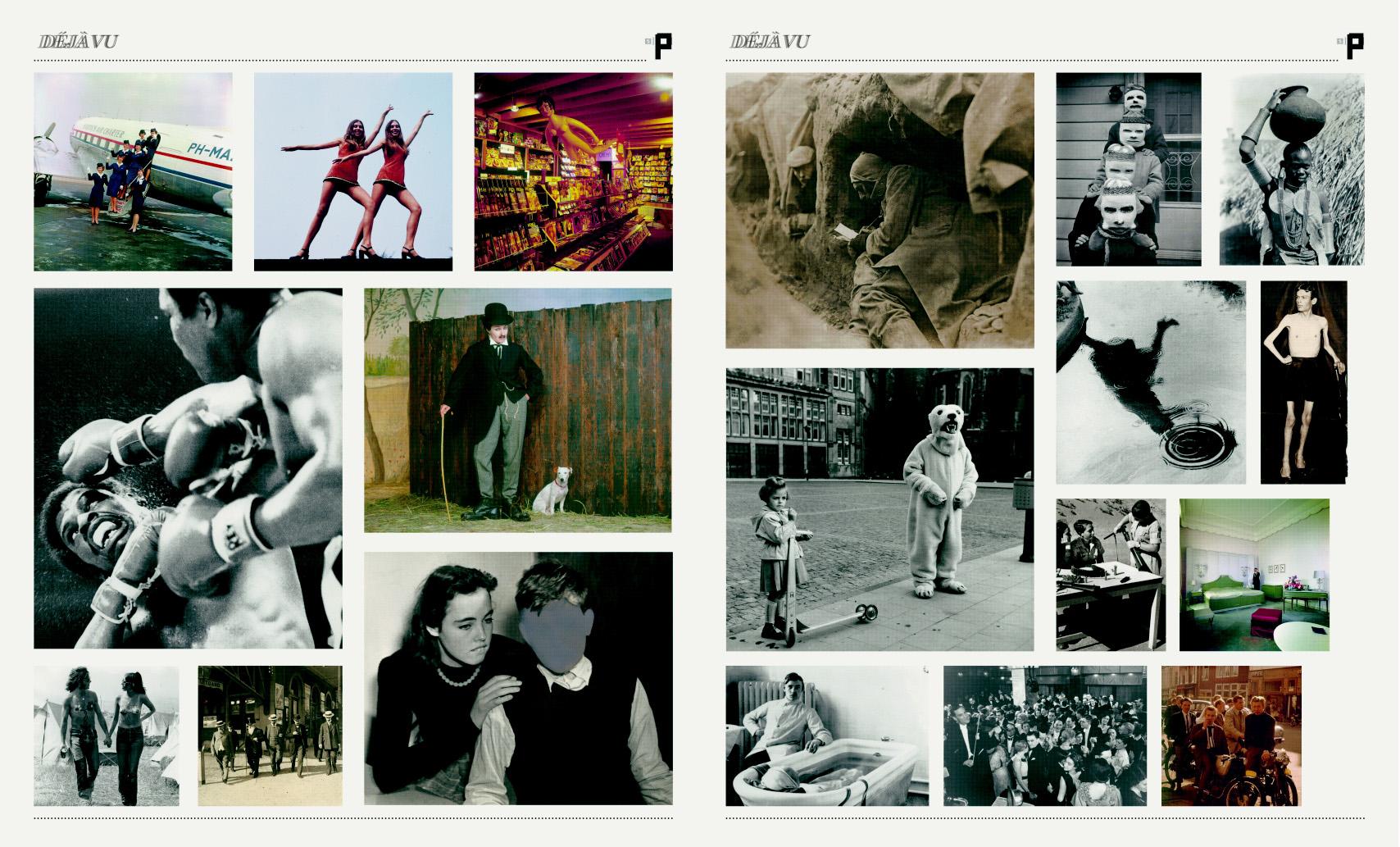FOTONAARDEN+SPAARNESTAD_20-04-17_Cortina_Pagina004#2+RAM_SPREAD.jpg