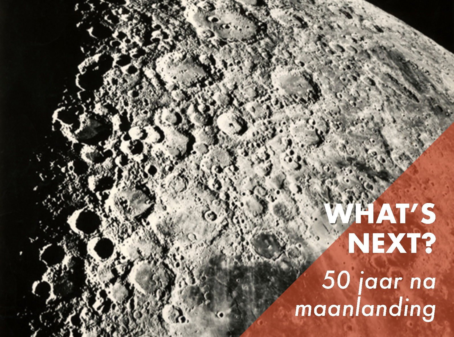 Een overzicht van alles rondom ruimtereizen, de maanlanding (1969) en vroege science fiction ideeën.   50 years after landing on the moon, what's next?:   A selection of all kinds of subjects related to space travel, the landing on the moon (1969) and early ideas about science fiction.   See more