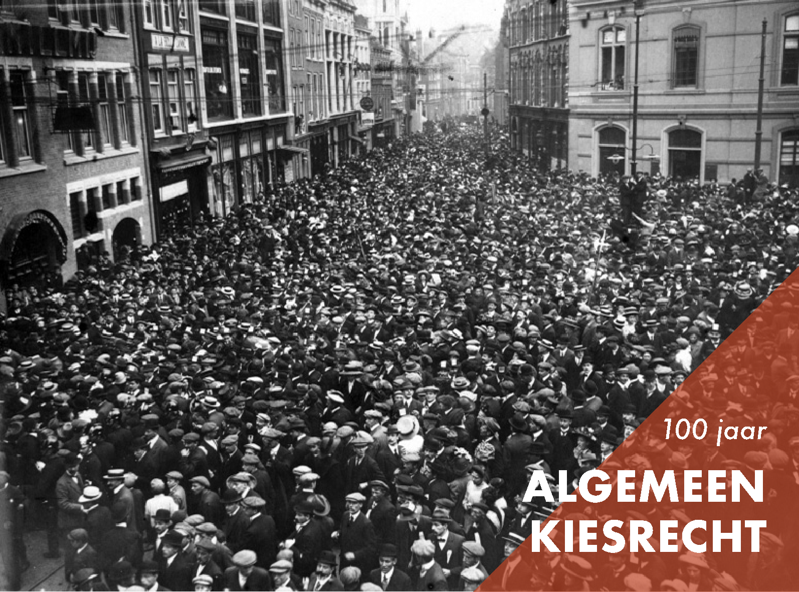 Een overzicht van de aanloop naar het algemeen kiesrecht, de strijd voor vrouwenkiesrecht (wereldwijd) en de eerste vrouwelijke stemmers.   One hundred years of universal suffrage in The Netherlands: a survey/outline of the build-up to universal suffrage, women's suffrage (world-wide) and the first female voters.    See more