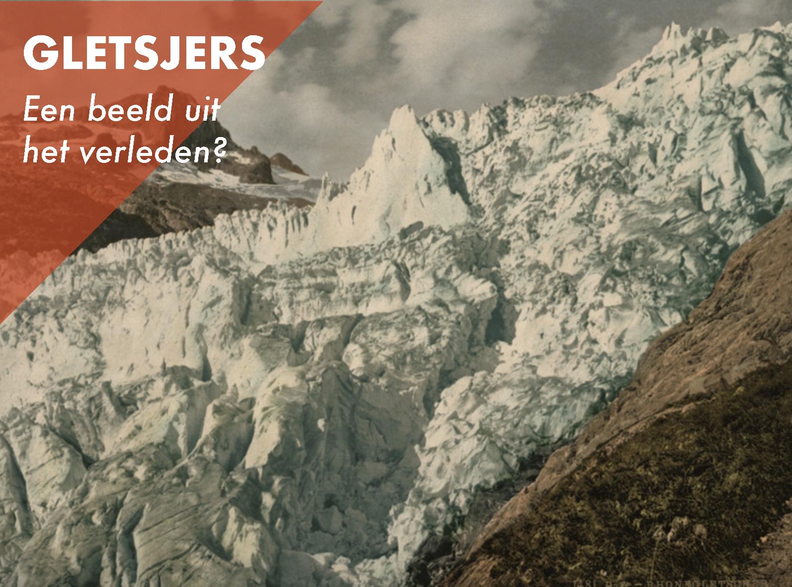 Gletsjers, onherbergzame gebieden, die inmiddels mede door toedoen van de mens toch verdwijnen.   Glaciers, inhospitable areas, which disappear due to human intervention.    See more