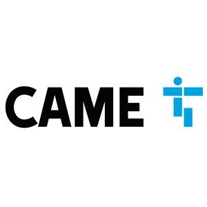 came+automatismi+cancelli+sistemi+automatici+partner+sirp+impianti+elettrici+bra+cuneo+piemonte.jpg
